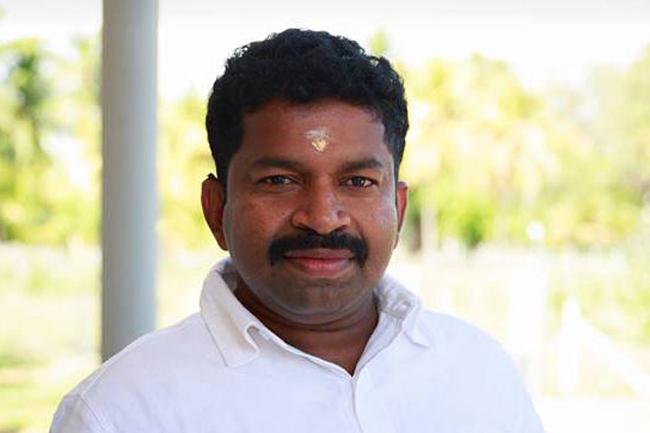Pilleyan leads Batticaloa preferential votes