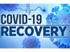 COVID-19 recoveries reach 2,564 as 23 more regain health