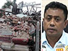 Arrest warrants issued for Kurunegala Mayor and 4 others