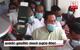 PM Mahinda Rajapaksa sets new record through election win