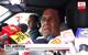 Sajith is responsible for the UNP's defeat - Vajira Abeywardana