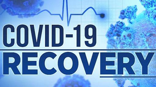 Sri Lanka's Covid-19 recoveries climb to 2,593