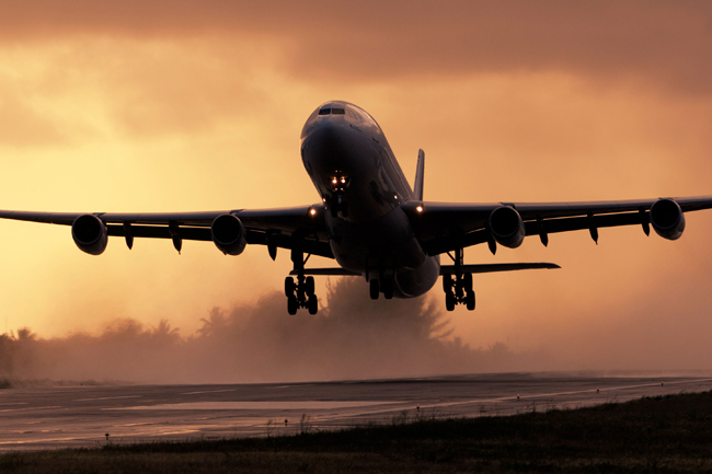 120 Sri Lankans in Qatar and UK repatriated