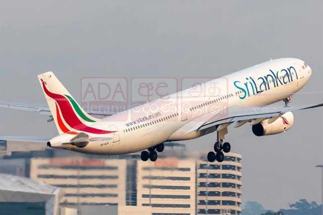 More Sri Lankans in Singapore repatriated