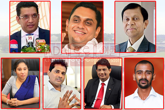 Notable facts about new Cabinet and State Ministers