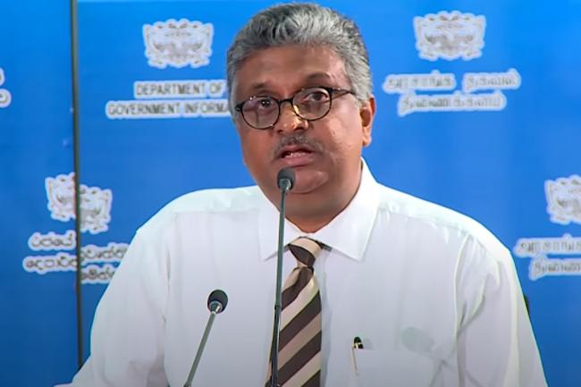 Universities to resume academic activities from Aug. 17
