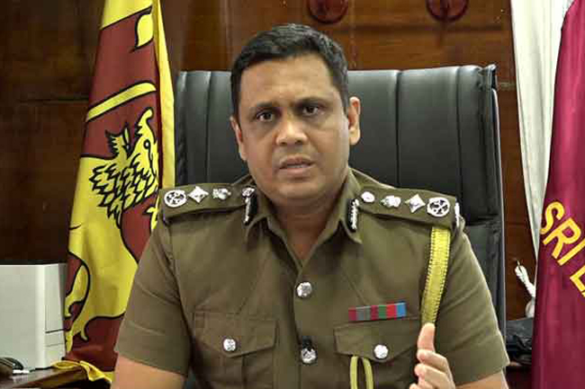 Fifteen prison officers interdicted, 19 transferred over corruption offences
