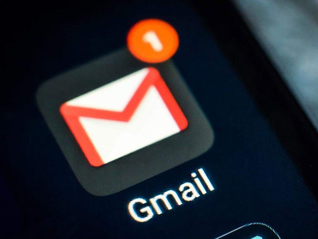 Google services including Gmail hit by serious disruption