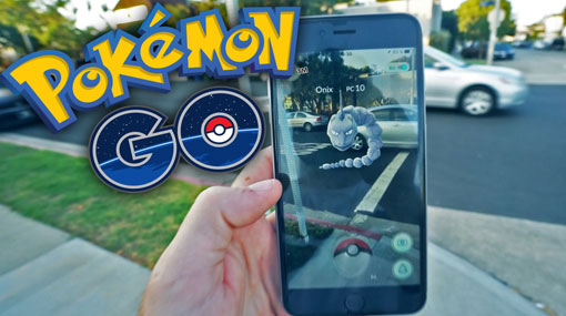 'Pokémon Go' is now officially live in Sri Lanka