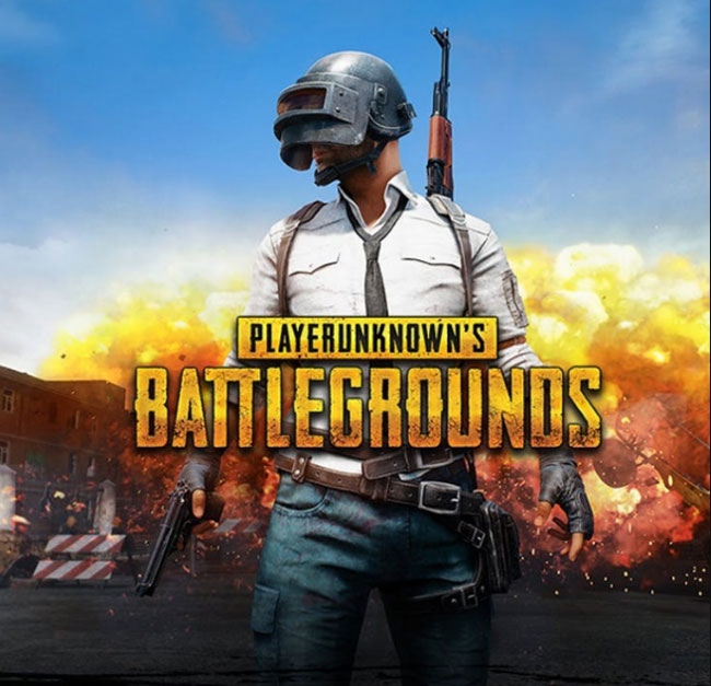 India bans PUBG Mobile and 117 other Chinese apps
