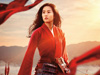 Disney remake of Mulan criticised for filming in China's Xinjiang region