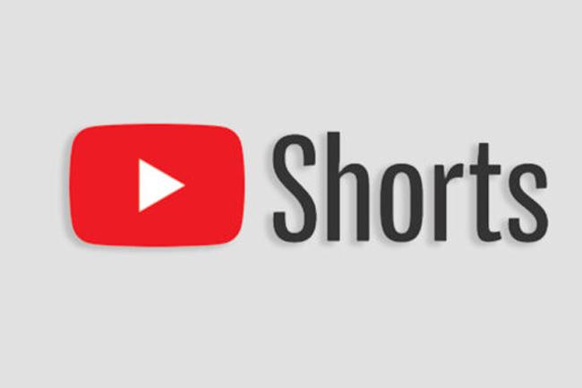 "YouTube launches its TikTok rival, ""YouTube Shorts"""