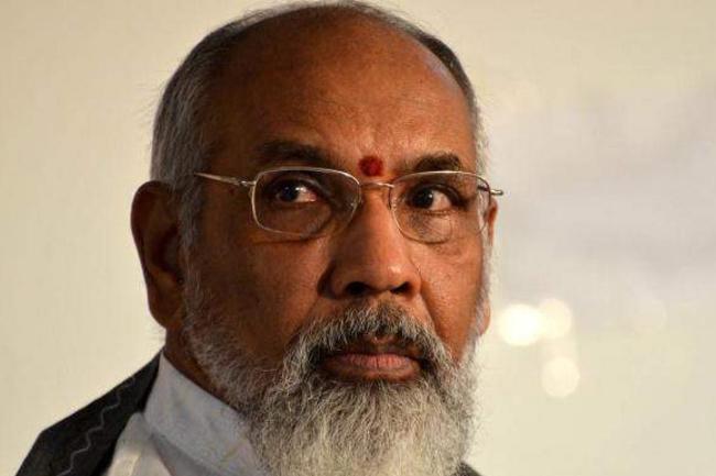 Appeals Court closes contempt of court application against Wigneswaran