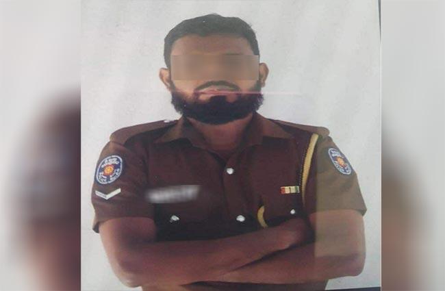 India's CB-CID sleuths get Sri Lankan cop's custody for 4 days