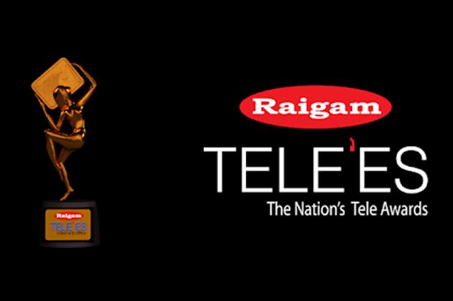 TV Derana bags top awards at Raigam Tele'es 2019