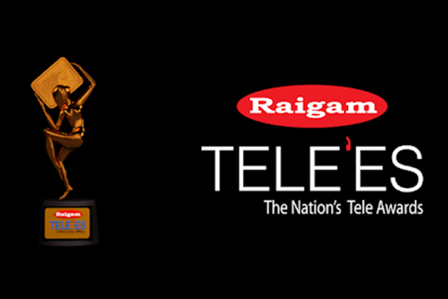 TV Derana bags top awards at Raigam Tele'es 2019