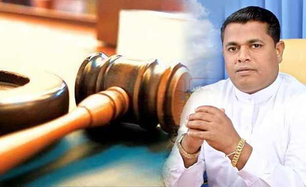 Anawilundawa wetlands destruction: minister's brother granted bail