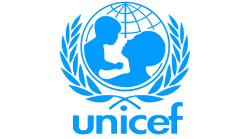 UNICEF commends Sri Lanka for legal reforms ensuring justice for children