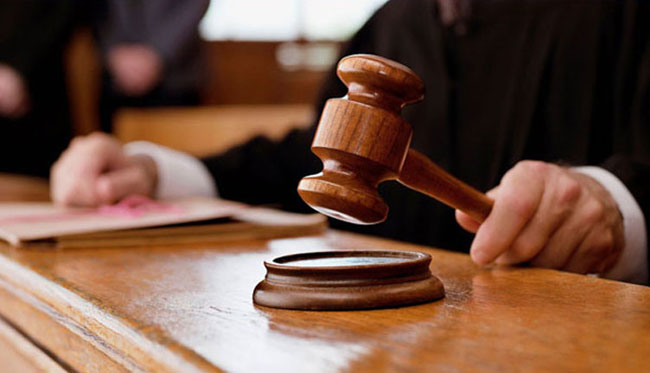 Ipalogama PS member remanded for possession of heroin