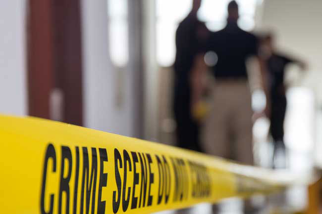 Woman attempting to mediate conflict assaulted to death