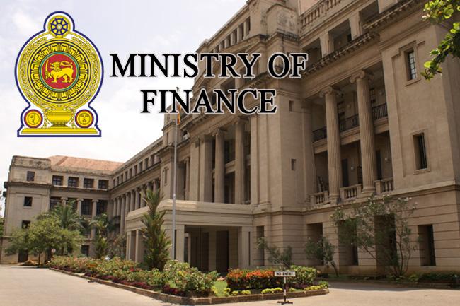 Sri Lanka hits back at Moody's rating downgrade