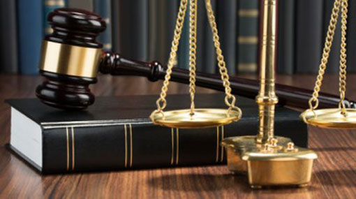 Special unit to reform judicial process within 3 years