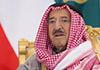 Sheikh Sabah, Kuwait's Emir dies aged 91