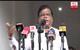Bandula speaks on high-interest loans obtained by former govt.