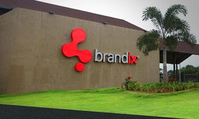 No foreign parties had access to Minuwangoda facility, Brandix affirms
