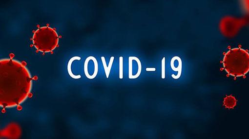 COVID-19: 60 more cases add to Minuwangoda cluster