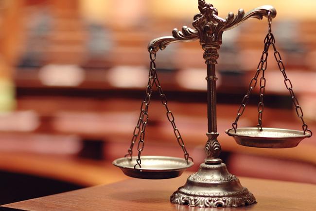 Interim petition filed challenging Riyaj Bathiudeen's writ application