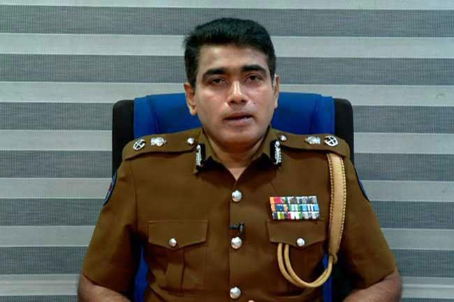 Over 250 arrested for violating curfew