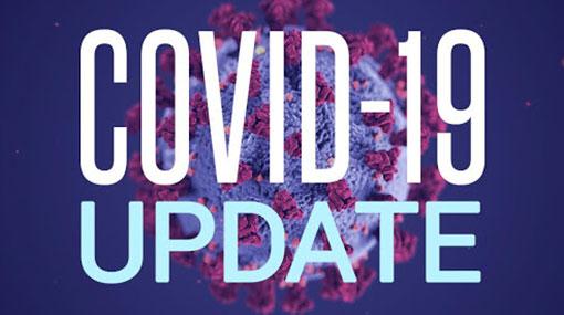 Minuwangoda Covid-19 cluster: 47 more test positive
