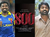 Murali tells actor Vijay Sethupathi to opt out of biopic '800'