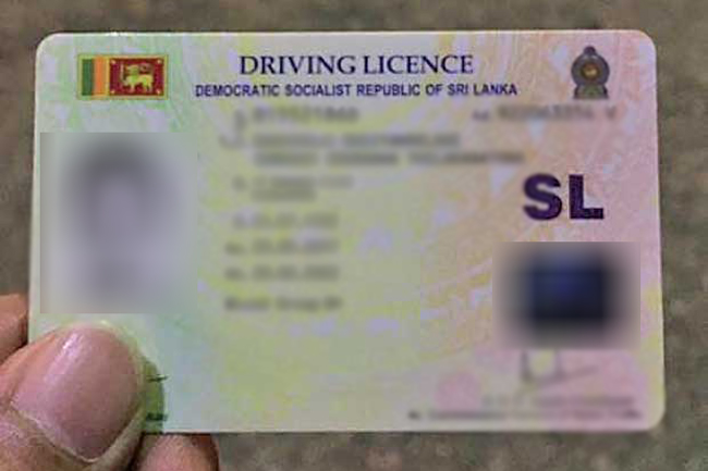 Validity period of driving licences extended