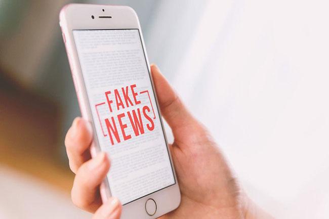 Reports on curfew in Wellawatte, Bambalapitiya FALSE – Ajith Rohana