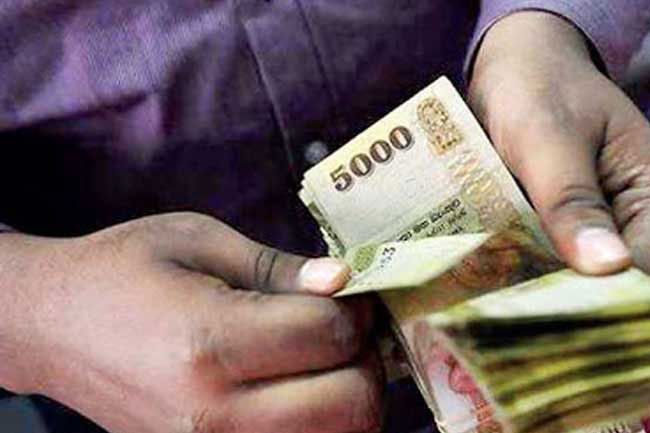 Rs 5,000 allowance granted for 15 more police areas