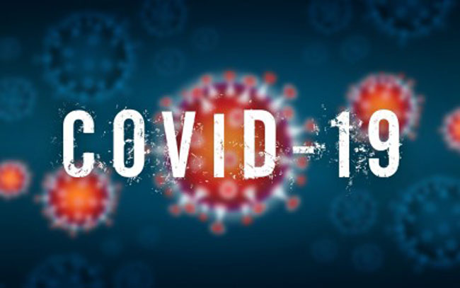 Sri Lanka's COVID-19 cases surpass 8,000 mark