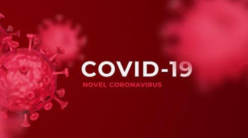 Sri Lanka records 17th death from COVID-19