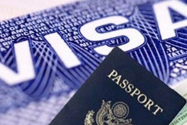 Visas of foreigners in Sri Lanka extended
