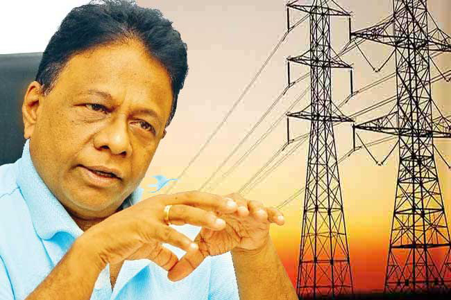 Relief for non-payment of monthly electricity bills in curfew areas
