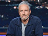 Comedian Jon Stewart to return to TV on Apple's streaming service
