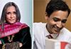Deepa Mehta's Funny Boy chosen as Canada's Oscars entry for best international film