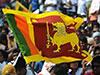 LPL to commence Nov. 27, all matches in Hambantota