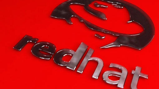 Red Hat brings the 'Power' of open source to Sri Lanka