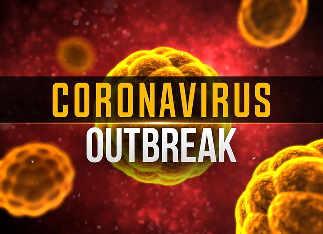 45th coronavirus death reported in Sri Lanka