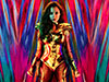 'Wonder Woman 1984' to hit theaters and streaming on Christmas