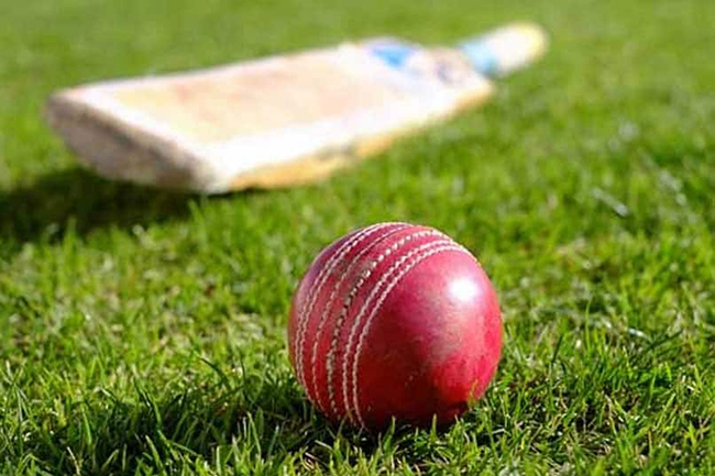 ICC introduces minimum age policy for playing international cricket