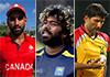 LPL 2020: Sohail Tanvir & Ravinderpal Singh positive for Covid-19, Malinga pulls out