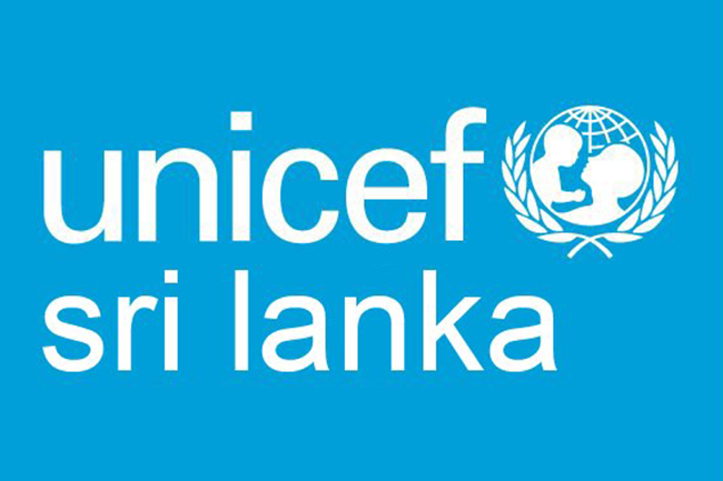 Universal Child Benefit critical in reducing vulnerability and poverty: UNICEF Sri Lanka report